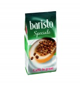 Кафе на зърна Baristo Speciale