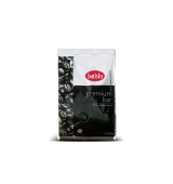 Кафе на зърна Baristo Premium bar 250 г