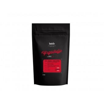 Кафе на зърна Baristo Specialty Coffee Selection Yirgacheffe