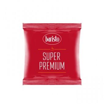Кафе дози Baristo Super Premium 150бр.