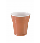 Чаши Aristea 8 - 166 мл., 3.7 г