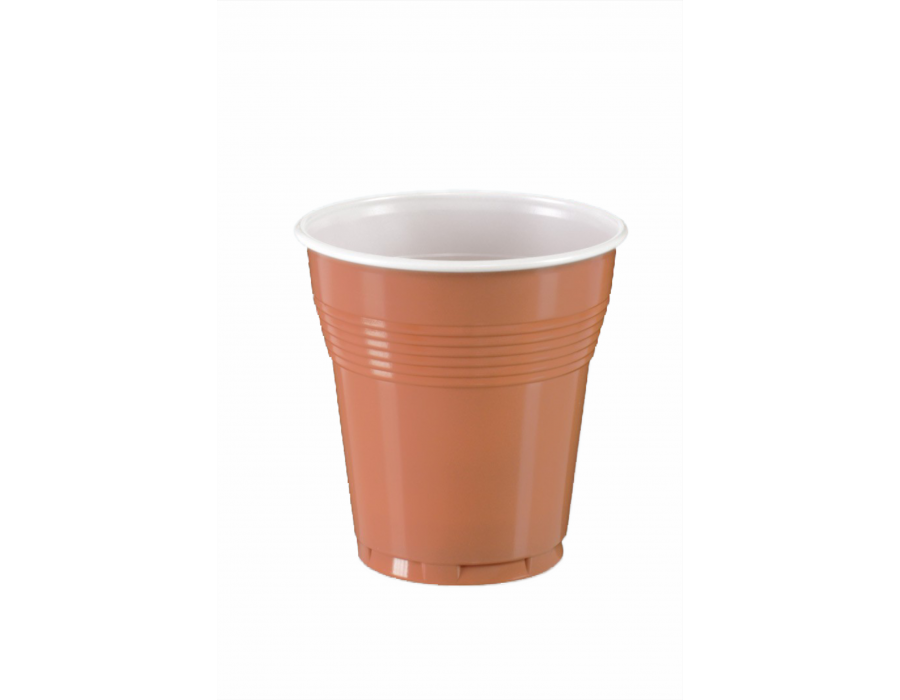 cup in gr