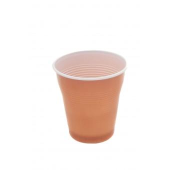 Чаши Aristea 3 - 166 мл., 3.2 г