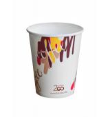 Картонени чаши baristo2Go