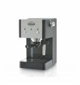 Еспресо кафе машина Gran Gaggia De Luxe