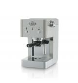 Кафе машина Gran Gaggia Prestige