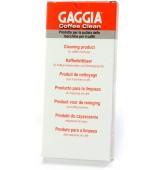 Таблетки за обезмасляване и почистване Gaggia