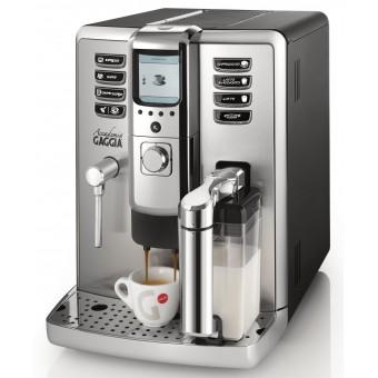 Кафе машина Gaggia Accademia