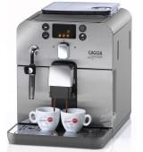 Кафе машина Gaggia Brera