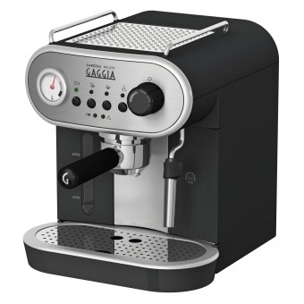 Кафе машина Gaggia Carezza