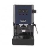 Кафе машина Gaggia Classic Blue