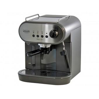 Кафе машина Gaggia Carezza Style
