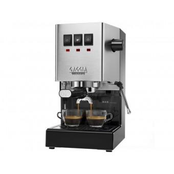 Кафе машина Gaggia Classic