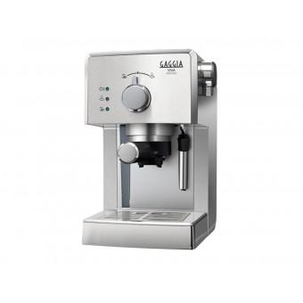 Кафе машина Gaggia Milano Viva Prestige