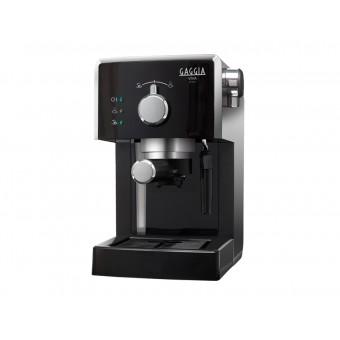 Кафе машина Gaggia Milano Viva Style