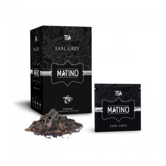 MATINO Tea / Ърл Грей