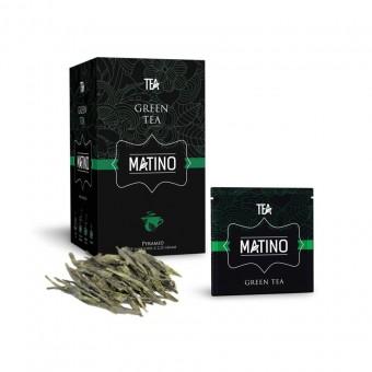 MATINO Tea / Зелен чай
