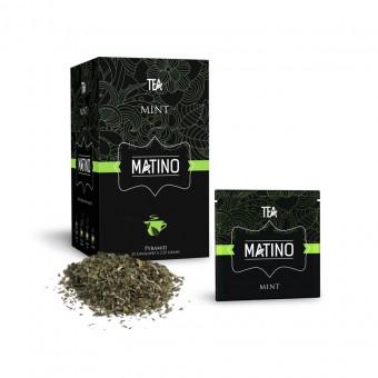 MATINO Tea / Мента