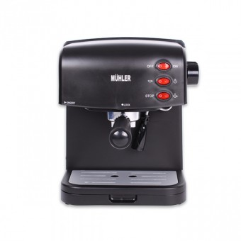 Кафе машина Muhler