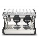 Кафе машина Rancilio Classe 7S, 2gr. Semi Automatic
