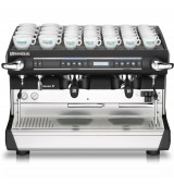 Kафе машина Rancilio Classe 9 USB Automatic TALL