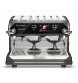 Kафе машина Rancilio Classe 11 USB Automatic