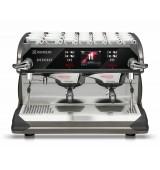 Kафе машина Rancilio Classe 11 USB Xcelsius