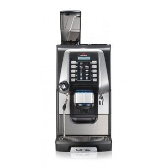 Кафе машина Rancilio Egro One Pure Coffee Keypad