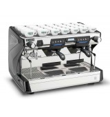 Кафе машина Rancilio Classe 7USB, 2gr. Automatic TALL