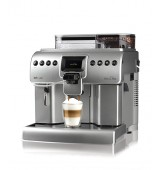 Kафе машина Philips Saeco Aulika Fokus