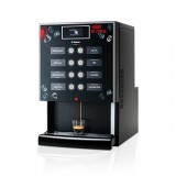 Кафе машина Philips Saeco Iperautomatica