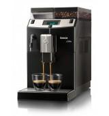 Kафе машина Philips Saeco Lirika