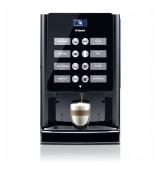 Кафе машина Saeco Iperautomatica