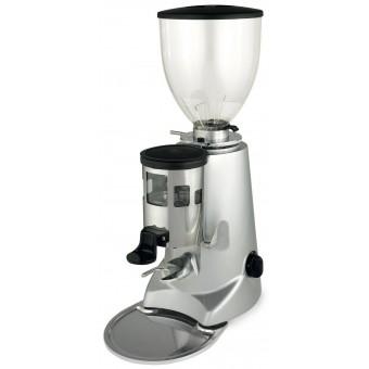 Кафемелачка Fiorenzato F5