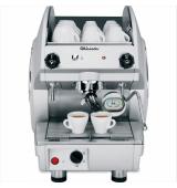 Kафе машина Saeco Professional Aroma Compact SM100