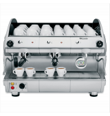 Кафе машина Saeco Professional Aroma SM200