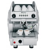 Kафе машина Saeco Professional Aroma Compact SЕ100