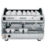 Kафе машина Saeco Professional Aroma SE200