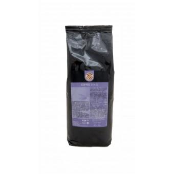 Satro кафе 3in1