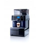 Кафе Машина Philips Saeco Aulika EVO