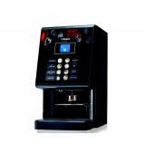 Kафе машина Philips Saeco Phedra