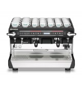 Кафе машина Rancilio Classe 9 USB Xcelsius Automatic, TALL, 2gr