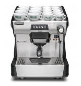 Кафе машина Rancilio Classe 5USB, 1gr