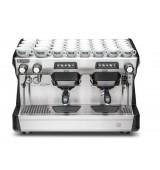 Кафе машина Rancilio Classe 5USB, 2gr