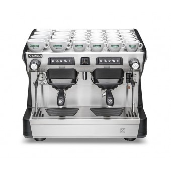 Кафе машина Rancilio Classe 5USB compact, 2gr