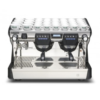 Кафе машина Rancilio Classe 7USB, 2gr. Automatic